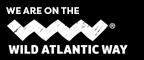 Located-on-the-Wild-Atlantic-Way-Logo-1
